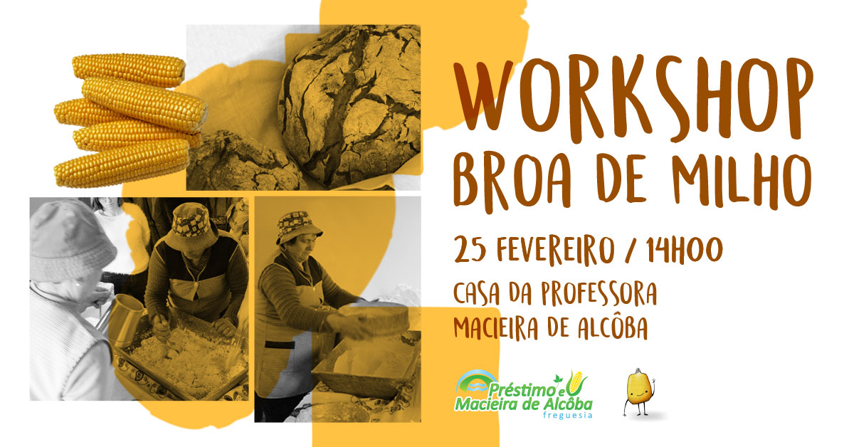 Facebook-Workshop-Broa-Milho-2018