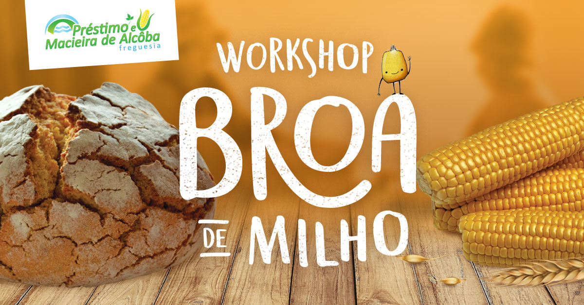 Facebook-Workshop-Broa-Milho-2019